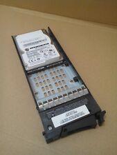 """00Y2683 IBM HDD 2,5"""" 600GB 10K 6GB SAS for Storwize V7000 3271-2076 85Y6268"""