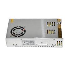 12V30A 360W Power Supply for Creality CR-10 10S S4 S5 3D Printer