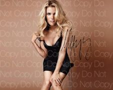 Megyn Kelly signed sexy hot beautiful 8X10 photo picture poster autograph RP 2