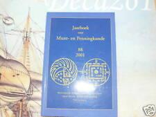 JMP 88 Muntvondst Franeker/Saksische Hertogen Friesland