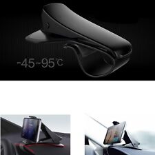 Car Dashboard Holder Stand Clamp Clip Design Design For All Smart Cell Phone