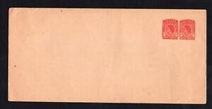 India Sri Lanka (Ceylon) 1870-1935 cover,oversize,coated paper R!R!R!