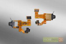 Sony Xperia Z3 Compact Audio Jack D5803 Kopfhörer Buchse Flex M55W