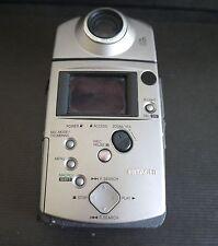 Hitachi MP-EG10W (1998)