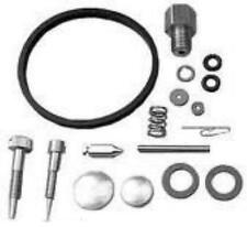 TECUMSEH CARB Carburetor overhaul rebuild kit HM V60 H60 VM80 H80 engine models
