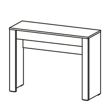Classic Dresser Designer Commodes Kommodenschrank Wardrobe Wooden Lu / Lt