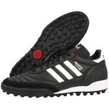 Adidas mundial equipo botas de fútbol multinocken copa negro 019228