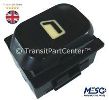 CITROEN JUMPER MK2 Ventana Control Y Ajuste Del Espejo Interruptor 735315619//6554.T3