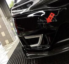 Japanese トウ JDM Arrow Trailer Towing Racing 3M Reflective Vinyl Sticker Decal