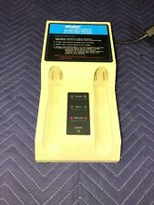 Stryker 2110 120 System 2000 Battery Charger