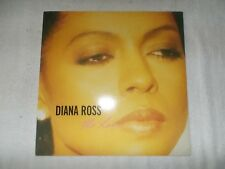 12 inch Record Single - Diana Ross Mr Lee