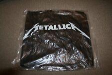 Metallica Inflatable Beach Ball Brand New 36 inch Concert Promo