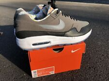 Nike Golf Air Max 1 Nrg Enemies On The Course Eotc Us 10.5 Fits Like A Us 10