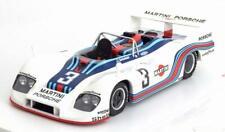 1:18 True Scale Porsche 936/76 Winner 1000 km Monza Ickx 1976 Martini