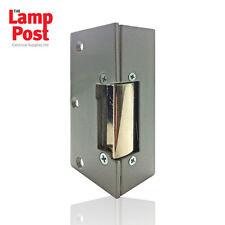 ESP ENTERD-YLR Surface Electromagnetic Lock