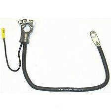Battery Cable Standard A15-4U