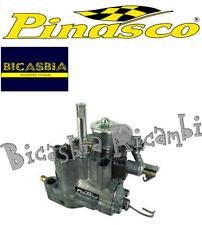 6469 - CARBURATORE PINASCO 24-24 24/24 24 24 SENZA MISCELATORE VESPA PX 125 T5