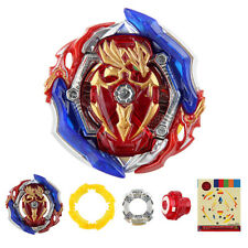 Union Achilles.Cn.Xt Burst Rise Gatinko Beyblade BOOSTER B-150 -Without Launcher