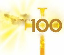 Best Sacred Works 100 Box set, NEW AND SEALED