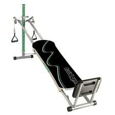 Total Gym Supreme Limited Time Offer!