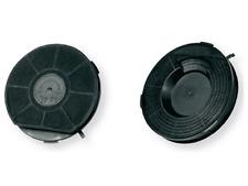 Filtro carbone type 28 ELICA
