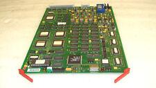 ELECTROSONIC PC2379/6(E) PC2379/1(E) 3397 37577 Module Board