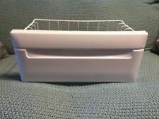 Hoover Fridge Freezer Bottom Drawer Fridge model HFA27