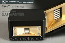 TAKET High end Heil type Super Tweeter BATMASTER 1pair