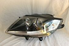 2006-2008 BMW Z4 E85 E86 Z4M LEFT DRIVER SIDE XENON HEADLIGHT LAMP OEM