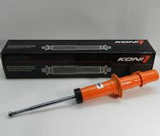 Front Pair 2 Koni Shocks/Struts STR.T Mustang 05-09 8750-1030
