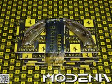Original Ferrari Hand Brake Pads Brake Pad Set Hand Brake Shoes Pads FF F12 458