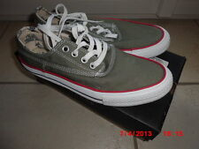 Converse ALL STAR kaki pointure 41,5 neuves