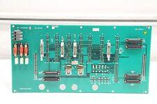 Harris Farinon SD-107640 021-107641 Option 1 DS3 Interface Modem Motherboard