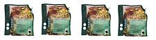4 bags Martins Viper Insect Dust 4lb. Vegetables,Fruits,Dogs,Ca ts,Livestock