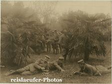 1.weltkrieg, GRAN ORIGINAL FOTO, PORDENONE para 1917