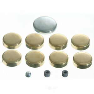 Block Expansion Plug/Kits  Sealed Power  381-8058