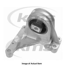 New Genuine LEMFORDER Automatic Gearbox Transmission Mounting 34079 01 Top Germa