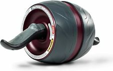 Perfect Fitness AB Roller Perfect Fitness Ab Carver Pro Roller for Core Workouts