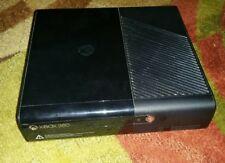 4gb Xbox 360 E console system latest model