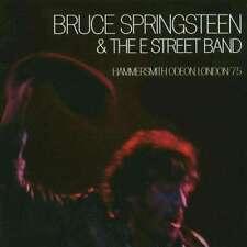 Hammersmith ODEON London '75 2 CD - Bruce Springsteen Columbia