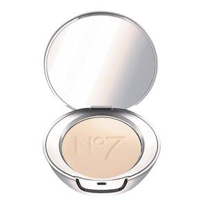 No7 Lift & Luminate Triple Action Translucent Finishing Powder, You Choose