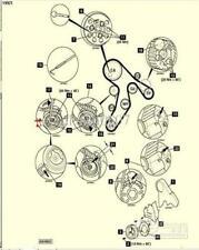 Chevrolet Sonic 2012-2019 Workshop Service Repair Manual