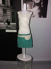 Barbie fashion finds 1988 vedi leggi