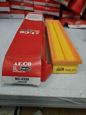 ALCO AIR FILTER MD-8328 CITROEN PEUGEOT