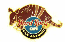 Moderne Hard Rock Café-Pins