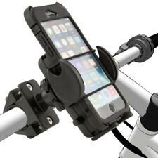 NEW Arkon Megagrip iPhone 6 / 5S / 4S / Samsung Galaxy S5 S4 Handlebar Mount