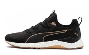 Puma Hybrid Runner Desert Unrest Running Shoes For Men Size 11.5