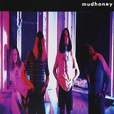 Mudhoney - Mudhoney (NEW CD)