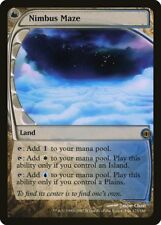 New Benalia FOIL Future Sight NM Land Uncommon MAGIC GATHERING CARD ABUGames