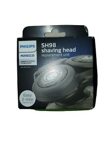 Philips Norelco - SH98 Replacement Head for Shaver 9000 Prestige